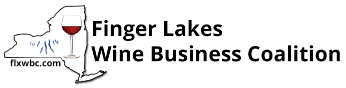 The Finger Lakes Wine Business Coalition